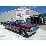 1964 Chevrolet Impala for sale 101590854