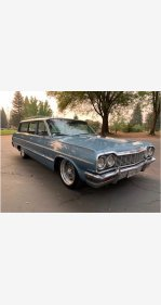 1964 Chevrolet Impala for sale 101387050