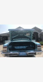 1964 Chevrolet Malibu Classic Coupe for sale 101014849