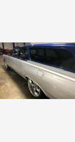 1964 Chevrolet Malibu for sale 101055585