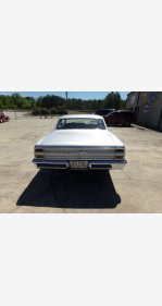1964 Chevrolet Malibu for sale 101126767