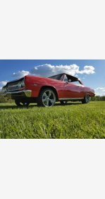 1964 Chevrolet Malibu for sale 101131704