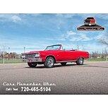 1964 Chevrolet Malibu for sale 101305298