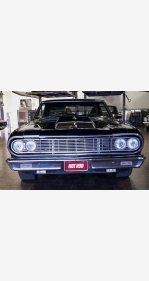1964 Chevrolet Malibu for sale 101444978