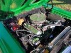 1964 Chevrolet Malibu for sale 101583903