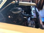 1964 Chevrolet Malibu for sale 101584269