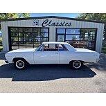 1964 Chevrolet Malibu for sale 101605248