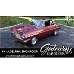 1964 Chevrolet Malibu for sale 101623344