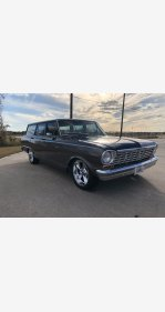 1964 Chevrolet Nova for sale 101334870