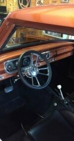 1964 Chevrolet Nova for sale 100832490