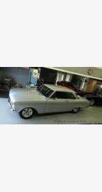 1964 Chevrolet Nova for sale 100952432