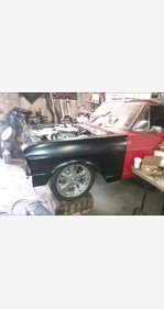 1964 Chevrolet Nova for sale 101136387