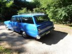 1964 Chevrolet Nova for sale 101195277