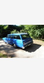 1964 Chevrolet Nova for sale 101195277