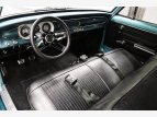 1964 Chevrolet Nova for sale 101569644