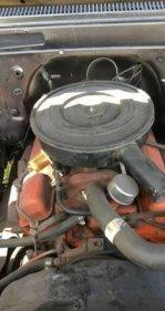 1964 Chevrolet Suburban for sale 101062038