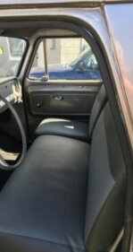 1964 Chevrolet Suburban for sale 101095304