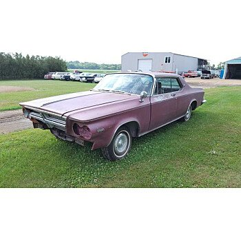 1964 Chrysler 300 for sale 100727793