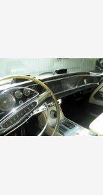 1964 Chrysler 300 for sale 100831523