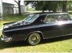 1964 Chrysler 300 for sale 100831523