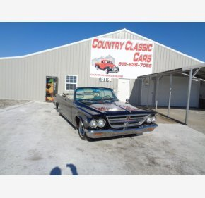 1964 Chrysler 300 for sale 100943128