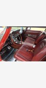 1964 Chrysler 300 for sale 100979587