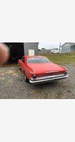 1964 Chrysler 300 for sale 101027282