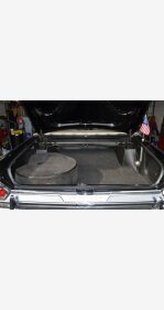 1964 Chrysler 300 for sale 101187783