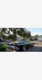 1964 Chrysler 300 SRT8 for sale 101234249