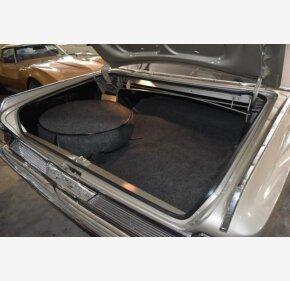 1964 Chrysler 300 for sale 101287346