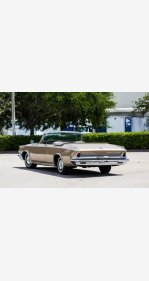 1964 Chrysler 300 for sale 101316682