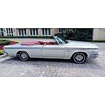 1964 Chrysler 300 for sale 101470711