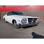 1964 Chrysler 300 for sale 101496090