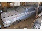 1964 Chrysler 300 for sale 101537885