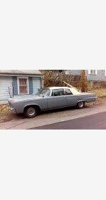 1964 Chrysler Imperial for sale 101152511