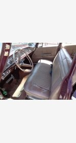 1964 Chrysler Newport for sale 100984235