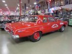 1964 Dodge 330 for sale 101412153