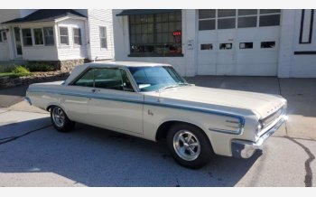 1964 Dodge 440 for sale 101368366