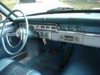 1964 Dodge Dart GT for sale 100926836
