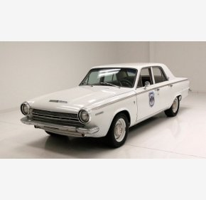 1964 Dodge Dart for sale 101169458