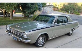 1969 Dodge Dart Classics for Sale - Classics on Autotrader