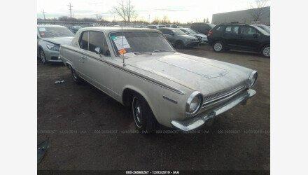 1964 Dodge Dart for sale 101245569