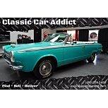 1964 Dodge Dart for sale 101515932