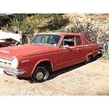 1964 Dodge Dart for sale 101573660