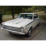1964 Dodge Dart GT for sale 101583864