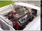 1964 Dodge Polara for sale 100839477