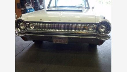 1964 Dodge Polara for sale 100903451