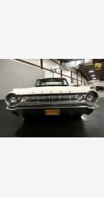 1964 Dodge Polara for sale 100965075