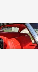 1964 Dodge Polara for sale 101215620