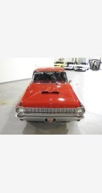 1964 Dodge Polara for sale 101262542